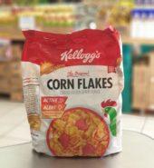 Kelloggs Corn Flakes 1.2kg