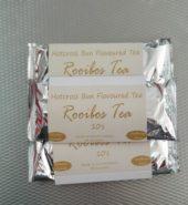 Rooibos Tea Hot Cross Bun 10s