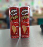 Pringles Original 110g
