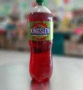 Kingsley Cranberry Drink 2l