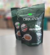 Origins African Blend Coffee 25Capsules