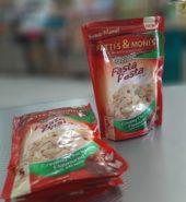 Fasta Pasta – Creamy Chicken