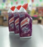 Harpic Active Cleaning Gel 500ml