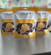 Lindt Sensations Mango & Passionfruit 150g
