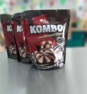 Kombo Cocos Cream 180g