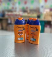 Skin Guard Sunblock SPF 25 Kids