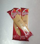 Nolla Spaghetti Pasta 400g