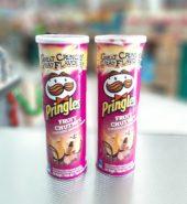 Pringles Fruit Chutney 110g